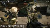 Warface (2012) PC  {Repack, v  29.10.2014}