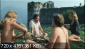 ������� �������� / La stanza del vescovo (1977) DVDRip   MVO   AVO