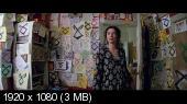������ ������: ����� ������ / The Mortal Instruments: City of Bones (2013) BDRemux 1080p | DUB | MVO