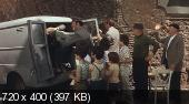 ���������� / Trastevere (1971) DVDRip | VO | Sub
