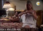 Приключения Жюстины: Сумасшедшая любовь / Justine: Crazy Love (1995) SATRip