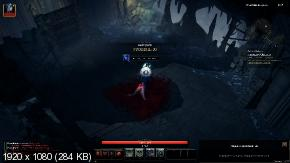 Shadows Heretic: Kingdoms - Book One Devourer of Souls (2014) PC | RePack от xatab