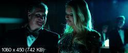 Судная ночь 2 (2014) BDRip-AVC от HELLYWOOD {Лицензия}