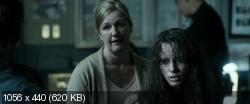 Избави нас от лукавого (2014) BDRip-AVC от HELLYWOOD {Лицензия}