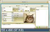 PassGold 3.0 Final + Portable Rus