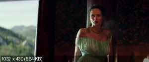 Геракл / Hercules (2014) BDRip-AVC | DUB | Театральная версия | Лицензия