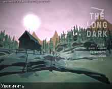 The Long Dark [v 0.7] (2014) PC | �����������