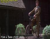 ���������� / Carrington (1995) DVDRip-AVC | DVO