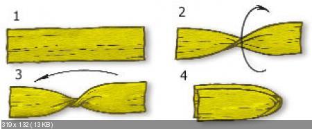 Цветы из гофрированой бумаги A947ecdf60fc76f6c7f3510053e31d0b