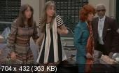 ������� ��������, ����� ���� �������� / Trop jolies pour tre honntes (1972) DVDRip | MVO