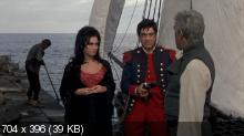 Авантюрист / L'avventuriero (1967) DVDRip | AVO | VO