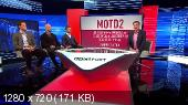 ������. ��������� ������ 2013-14. Match of the Day. 15-� ���. ����� ������ (2014) HDTVRip 720p