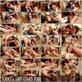 TeenBurg - Iveta - Fucking Teenagers On A First Date [FullHD 1080p]