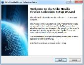 Utilu Mozilla Firefox Collection 1.1.2.5