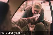 Алло, такси / Halo taxi (1983) DVDRip | DUB