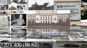 http://i67.fastpic.ru/thumb/2014/1213/03/f283771c34c422af1acce2d4e2e30903.jpeg