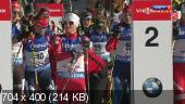�������. ����� ���� 2014-15. 2-� ����. ���������� (�������) �������. ����� ������������� 10 �� (2014) HDTVRip