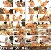 HeyOutdoor - Kyouko Maki - Japanese Outdoor Sex With Steamy Kyouko Maki [FullHD 1080p]