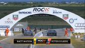 ���������. ����� ��������� 2014. The Race of Champions. Barbados [14.12] (2014) SATRip
