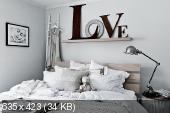 Изготовление мебель любой сложности под заказ в Киеве и области  - Страница 2 49270d05197c3a95182110ed390ac989