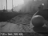 ����� ������ ���� (1958) SATRip