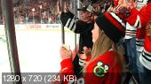 ������. EPIX Road To The NHL Winter Classic 2015 [16.12 - 06.01] (2015) HDStr 720p | 60 fps