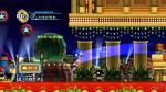 Sonic the Hedgehog 4: Episode I (XBLA / ENG)