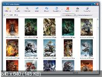 JPEG Lossless Rotator 9.2 Final + Portable ML/Rus [x32/x64]