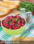 С. Иванова - 365 рецептов. Классические блюда, которые готовят все (2014)