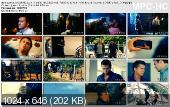 ����� [1 �����] (2014) HDTVRip-AVC 720p