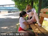 PublicSluts – Public Nudity Pictures(12617 фото голых девчонок на улицах)