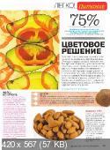 Women's Health (№12, декабрь / 2014) Россия