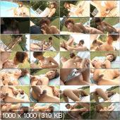 HeyOutdoor - Asuka Ishihara - Asuka Ishihara Enjoys Full Outdoor Hardcore Porn Scene [FullHD 1080p]
