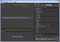 Adobe Media Encoder CC 2014.2 v.8.2.0.54 Update 2 by m0nkrus