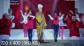 http://i67.fastpic.ru/thumb/2014/1231/63/4f6c057eeac6561cb9b9c90536cda963.jpeg