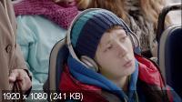 Новогодний Ералаш (02.01.2015) HDTVRip