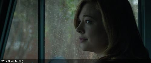 Джезабель / Jessabelle (2014) HDRip