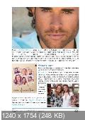 Latinoparaiso [199] (2015) PDF
