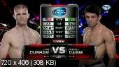 ��������� ������������. MMA. UFC 182: Jones vs. Cormier (Full Event) [03.01] (2015) WEB-DL, HDTVRip
