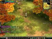 ����������� (2014) PC   RePack