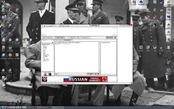 http://i67.fastpic.ru/thumb/2015/0104/bd/ee2ce20e1b86748844070ad58481fcbd.jpeg