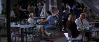 Благодетель / The Rainmaker (1997) BDRip 720p | DUB