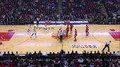 ���������. NBA 14/15. RS: Houston Rockets @ Chicago Bulls [05.01] (2015) WEB-DL 720p | 60 fps