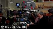 ������� ��������� / It's Complicated (2009) BDRip 720p | �������������� ���������