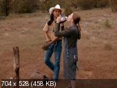 � ���� ���������� ���� / ���� �� ����� ����� / Coyote Summer (1995) DVDRip | VO
