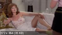 �������������� / La supertestimone (1971) DVDRip | DVO
