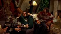 ����� � ��� ����� / Dumb & Dumber (1994) BDRip 1080p   MVO   DVO   AVO   UNRATED