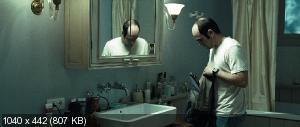 ������� ��� / Mientras duermes (2011) BDRip-AVC | AVO