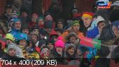 �������. ����� ���� 2014-15. 4-� ����. ������� (��������). �������. ����-����� 12,5 �� [11.01] (2015) HDTVRip
