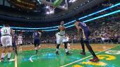 ���������. NBA 14/15. RS: New Orleans Pelicans @ Boston Celtics [12.01] (2015) WEB-DL 720p | 60 fps